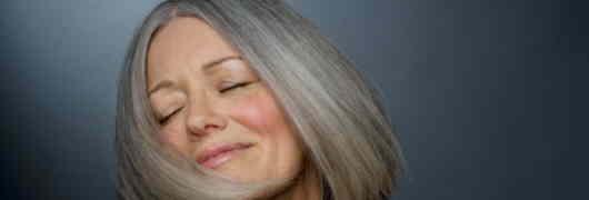 I pruriti principali e le vitamine di capelli abbandonano