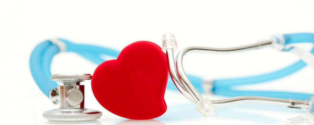 CORONAVIRUS, GLI ANTIPERTENSIVI NON LO FAVORISCONO Cardiologia