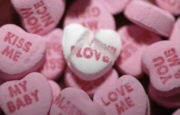 Viagra per cardiologia