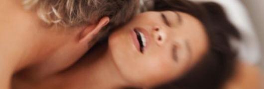 trasgressioni sessuali di coppia oggettistica sessuale