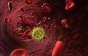 Come curare hiv