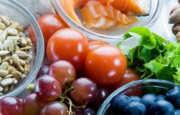 Una dieta contro l'Alzheimer